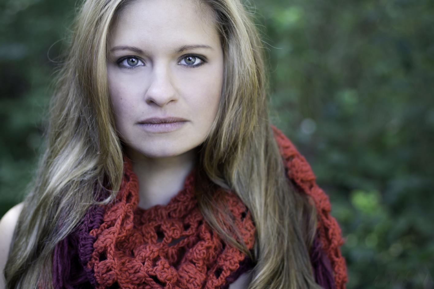 Josephine Schmidt - Offizielle Homepage - Startseite